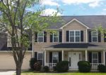Foreclosed Home in Charlotte 28273 CADES COVE DR - Property ID: 4133062663