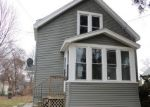 Foreclosed Home in Syracuse 13211 PLYMOUTH AVE - Property ID: 4133082370