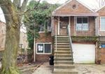 Foreclosed Home in Saint Albans 11412 MURDOCK AVE - Property ID: 4133088503