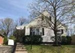 Foreclosed Home in Dayton 45403 N CHERRYWOOD AVE - Property ID: 4133092891