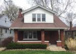 Foreclosed Home in Cincinnati 45211 MIGNON AVE - Property ID: 4133093317