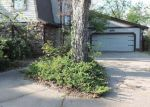 Foreclosed Home in Tulsa 74133 E 99TH PL - Property ID: 4133101194