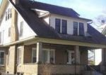 Foreclosed Home in Meadville 16335 CHESTNUT ST - Property ID: 4133105586