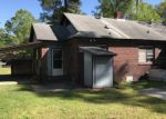 Foreclosed Home in Sumter 29150 E CHARLOTTE AVE - Property ID: 4133108201