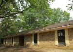 Foreclosed Home in Nacogdoches 75964 COUNTY ROAD 771 - Property ID: 4133127480