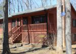 Foreclosed Home in Palmyra 22963 JEFFERSON DR - Property ID: 4133141497