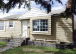 Foreclosed Home in Spokane 99205 N LINCOLN ST - Property ID: 4133150700