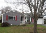 Foreclosed Home in Yakima 98902 S 28TH AVE - Property ID: 4133151120