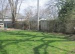 Foreclosed Home in Racine 53405 17TH ST - Property ID: 4133155960