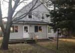 Foreclosed Home in Drummond 54832 EASTERN AVE - Property ID: 4133157257