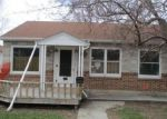 Foreclosed Home in Green River 82935 BLAKE ST - Property ID: 4133169978