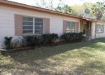 Foreclosed Home in Lakeland 33803 E EDGEWOOD DR - Property ID: 4133180923