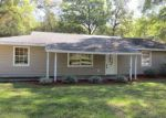 Foreclosed Home in Dade City 33525 SALLY RD - Property ID: 4133188806