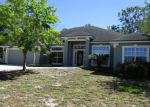 Foreclosed Home in Jacksonville 32244 VIVERA CT - Property ID: 4133189228