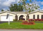 Foreclosed Home in Pompano Beach 33065 NW 116TH TER - Property ID: 4133205887