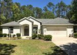 Foreclosed Home in Dunnellon 34431 SW 89TH ST - Property ID: 4133258879