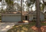 Foreclosed Home in Jacksonville 32246 SAINT MARTINS DR E - Property ID: 4133260180