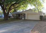 Foreclosed Home in Land O Lakes 34639 SHADECREST RD - Property ID: 4133265888