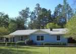 Foreclosed Home in Williston 32696 NE 54TH PL - Property ID: 4133266310