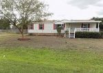 Foreclosed Home in Plant City 33565 KESTREL VIEW CT - Property ID: 4133267182