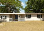 Foreclosed Home in Orlando 32839 AILEEN DR - Property ID: 4133279457