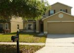 Foreclosed Home in Orlando 32828 YORKSHIRE RUN DR - Property ID: 4133282972