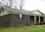 Foreclosed Home in Arab 35016 FRONTIER RD - Property ID: 4133290403
