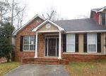 Foreclosed Home in Opelika 36804 LEE ROAD 630 - Property ID: 4133292599