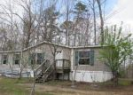 Foreclosed Home in Trussville 35173 DOGWOOD ST - Property ID: 4133293471