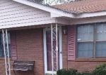Foreclosed Home in Tuscaloosa 35401 63RD AVE - Property ID: 4133294345