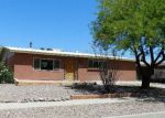 Foreclosed Home in Tucson 85711 E CECELIA ST - Property ID: 4133300933