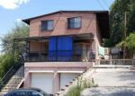 Foreclosed Home in Nogales 85621 W CAMINO DEL SOL - Property ID: 4133304866