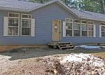 Foreclosed Home in Bayfield 81122 PINE TOP DR - Property ID: 4133316692