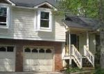 Foreclosed Home in Marietta 30064 HORSESHOE CREEK DR SW - Property ID: 4133319760