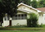 Foreclosed Home in Waterloo 50701 HOME PARK BLVD - Property ID: 4133327636