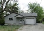 Foreclosed Home in Belleville 62226 SCHOBERT DR - Property ID: 4133337267