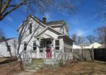 Foreclosed Home in Sterling 61081 16TH AVE - Property ID: 4133339457