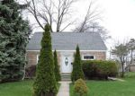 Foreclosed Home in Franklin Park 60131 ELDER LN - Property ID: 4133343398