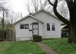 Foreclosed Home in Indianapolis 46203 S BOSART AVE - Property ID: 4133356990