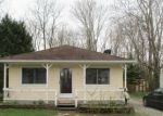 Foreclosed Home in Delaware 43015 CALM ST - Property ID: 4133392904