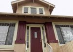 Foreclosed Home in Charleroi 15022 MEADOW AVE - Property ID: 4133398135
