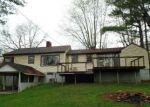 Foreclosed Home in Zanesville 43701 REHL RD - Property ID: 4133399462