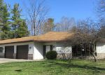 Foreclosed Home in Alpena 49707 ORIOLE DR - Property ID: 4133410408