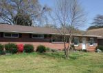 Foreclosed Home in Norfolk 23518 RANKIN AVE - Property ID: 4133416544