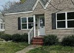 Foreclosed Home in Norfolk 23513 LENOIR CIR - Property ID: 4133421807