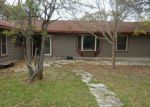 Foreclosed Home in Boerne 78006 FM 289 - Property ID: 4133431884