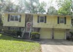 Foreclosed Home in Memphis 38128 LOCKWOOD ST - Property ID: 4133447194