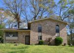 Foreclosed Home in Hixson 37343 SUTTON DR - Property ID: 4133448965