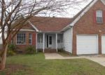 Foreclosed Home in Columbia 29229 LAMPLIGHTER CT - Property ID: 4133451583