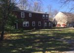 Foreclosed Home in Stanhope 07874 RIVER RD - Property ID: 4133467345